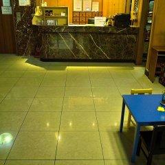 Hotel At Home детские мероприятия фото 2