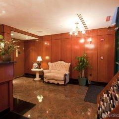 Отель Belnord Hotel США, Нью-Йорк - 10 отзывов об отеле, цены и фото номеров - забронировать отель Belnord Hotel онлайн интерьер отеля фото 3