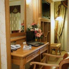 Celal Aga Konagı Турция, Стамбул - отзывы, цены и фото номеров - забронировать отель Celal Aga Konagı онлайн фото 2