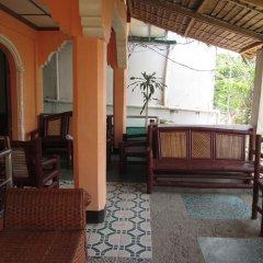 Отель Alamo Bay Inn Филиппины, остров Боракай - отзывы, цены и фото номеров - забронировать отель Alamo Bay Inn онлайн с домашними животными