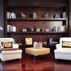 Отель Starhotels Excelsior Италия, Болонья - 3 отзыва об отеле, цены и фото номеров - забронировать отель Starhotels Excelsior онлайн развлечения