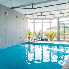 WM Hotel System Sp. z o.o. бассейн фото 2