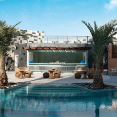 Отель Landmark Amman Hotel & Conference Center Иордания, Амман - отзывы, цены и фото номеров - забронировать отель Landmark Amman Hotel & Conference Center онлайн с домашними животными