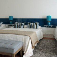 Отель 71 Castilho Guest House Португалия, Лиссабон - отзывы, цены и фото номеров - забронировать отель 71 Castilho Guest House онлайн комната для гостей фото 2