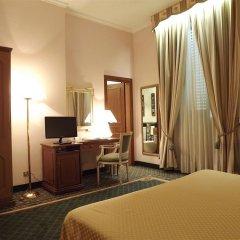 Отель Berchielli Италия, Флоренция - 5 отзывов об отеле, цены и фото номеров - забронировать отель Berchielli онлайн