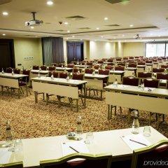 Grand Aras Hotel & Suites Турция, Стамбул - отзывы, цены и фото номеров - забронировать отель Grand Aras Hotel & Suites онлайн помещение для мероприятий фото 2