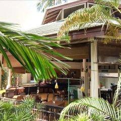 Отель Golden Pine Beach Resort & Spa Таиланд, Пак-Нам-Пран - 1 отзыв об отеле, цены и фото номеров - забронировать отель Golden Pine Beach Resort & Spa онлайн фото 15