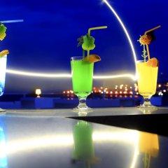 Отель Labranda Lebedos Princess - All Inclusive развлечения