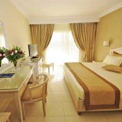 Отель ONE Resort Djerba Golf & Spa Тунис, Мидун - отзывы, цены и фото номеров - забронировать отель ONE Resort Djerba Golf & Spa онлайн комната для гостей