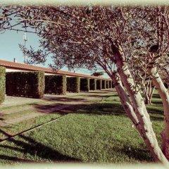 Отель All Ways Garden Hotel & Leisure Италия, Рим - отзывы, цены и фото номеров - забронировать отель All Ways Garden Hotel & Leisure онлайн помещение для мероприятий фото 2