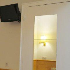 Отель Barcelona City Rooms Испания, Барселона - отзывы, цены и фото номеров - забронировать отель Barcelona City Rooms онлайн удобства в номере фото 2