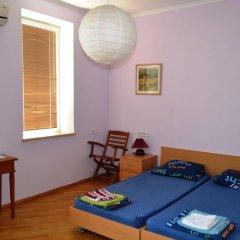 Отель Хостел JR's House Армения, Ереван - 1 отзыв об отеле, цены и фото номеров - забронировать отель Хостел JR's House онлайн детские мероприятия