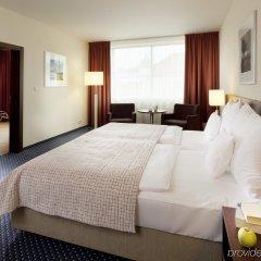Отель Clarion Congress Hotel Prague Чехия, Прага - 12 отзывов об отеле, цены и фото номеров - забронировать отель Clarion Congress Hotel Prague онлайн комната для гостей