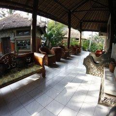 Отель Bayshore Villas Candi Dasa Индонезия, Бали - отзывы, цены и фото номеров - забронировать отель Bayshore Villas Candi Dasa онлайн фото 3