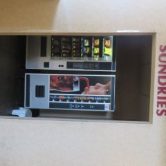 Отель Days Inn Columbus Airport США, Колумбус - отзывы, цены и фото номеров - забронировать отель Days Inn Columbus Airport онлайн удобства в номере
