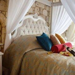 Sayman Sport Hotel Турция, Чешме - отзывы, цены и фото номеров - забронировать отель Sayman Sport Hotel онлайн фото 11