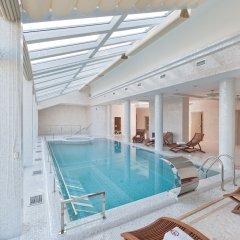 Гостиница Бристоль Украина, Одесса - 6 отзывов об отеле, цены и фото номеров - забронировать гостиницу Бристоль онлайн бассейн фото 3