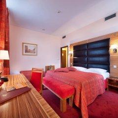 EA Hotel Sonata комната для гостей фото 2