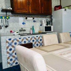 Отель Santo Antonio Room Португалия, Понта-Делгада - отзывы, цены и фото номеров - забронировать отель Santo Antonio Room онлайн в номере