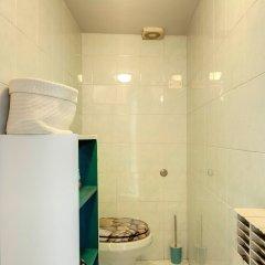 Апартаменты Orto Luminous Apartment With 2 Bedrooms Флоренция фото 20