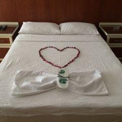 Efsane Hotel Турция, Дикили - отзывы, цены и фото номеров - забронировать отель Efsane Hotel онлайн в номере