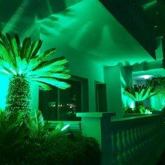 Отель Апарт-Отель Europa Испания, Бланес - 2 отзыва об отеле, цены и фото номеров - забронировать отель Апарт-Отель Europa онлайн фото 2