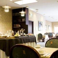 Milling Hotel Gestus Алборг помещение для мероприятий