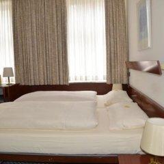 Отель Am Chlodwigplatz Германия, Кёльн - отзывы, цены и фото номеров - забронировать отель Am Chlodwigplatz онлайн фото 3