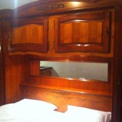 Апартаменты Nice Center Studio Guest House удобства в номере