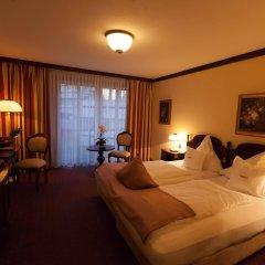 Hotel Exquisit комната для гостей фото 4