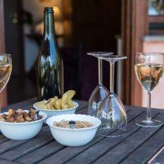Отель Olive Tree Hill Италия, Дзагароло - отзывы, цены и фото номеров - забронировать отель Olive Tree Hill онлайн в номере фото 2