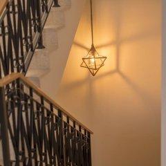 Отель Bravoway Home - Palma Residence Villa гостиничный бар