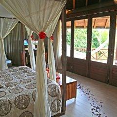 Отель Pousada Triboju фото 2