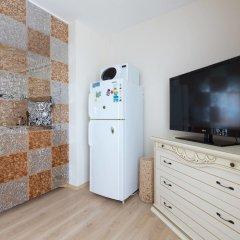 Апартаменты Two Bedroom Apartment with Large Balcony удобства в номере