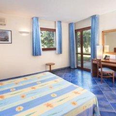 Отель VOI Arenella Resort Италия, Сиракуза - отзывы, цены и фото номеров - забронировать отель VOI Arenella Resort онлайн удобства в номере