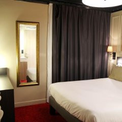 Best Western Hotel Le Montmartre Saint Pierre фото 7