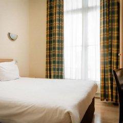 Отель Henry VIII комната для гостей фото 3