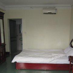 Отель Dang Khoa Sa Pa Garden Вьетнам, Шапа - отзывы, цены и фото номеров - забронировать отель Dang Khoa Sa Pa Garden онлайн сейф в номере