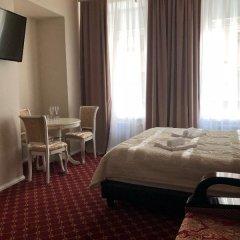 Апартаменты Grand Kronverkskiy Apartments Санкт-Петербург комната для гостей фото 6