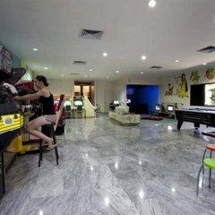 Отель Bayview Beach Resort Малайзия, Пенанг - 6 отзывов об отеле, цены и фото номеров - забронировать отель Bayview Beach Resort онлайн питание фото 2