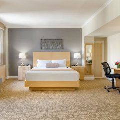 Отель Pennsylvania США, Нью-Йорк - - забронировать отель Pennsylvania, цены и фото номеров