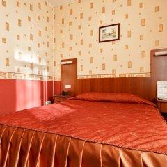 Гостиница Регина фото 8