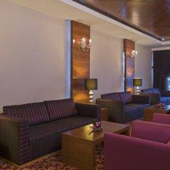 Side Lilyum Hotel & Spa Турция, Сиде - отзывы, цены и фото номеров - забронировать отель Side Lilyum Hotel & Spa онлайн комната для гостей фото 4