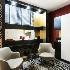 Отель Hampshire Hotel - Lancaster Amsterdam Нидерланды, Амстердам - 14 отзывов об отеле, цены и фото номеров - забронировать отель Hampshire Hotel - Lancaster Amsterdam онлайн интерьер отеля фото 8