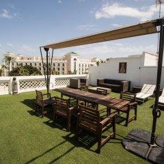 Отель Luxury Valencia Beach Испания, Валенсия - отзывы, цены и фото номеров - забронировать отель Luxury Valencia Beach онлайн фото 3