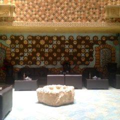 Отель Acacia Suites Иордания, Амман - отзывы, цены и фото номеров - забронировать отель Acacia Suites онлайн гостиничный бар