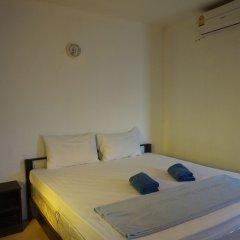 Отель Koh Tao Loft Hostel Таиланд, Мэй-Хаад-Бэй - отзывы, цены и фото номеров - забронировать отель Koh Tao Loft Hostel онлайн сейф в номере