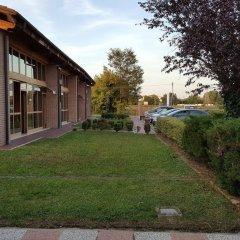 Отель Locanda Veneta Италия, Виченца - отзывы, цены и фото номеров - забронировать отель Locanda Veneta онлайн фото 3