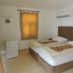 Отель Mujib Chalets Иордания, Ма-Ин - отзывы, цены и фото номеров - забронировать отель Mujib Chalets онлайн комната для гостей