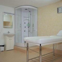 Отель Bozhencite Relax Боженци ванная
